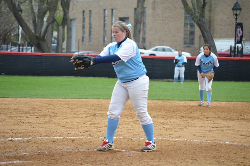 18th 2014 CCAC Softball Tournament Photo