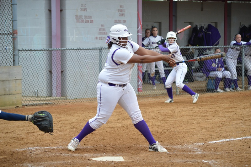 16th 2014 CCAC Softball Tournament Photo