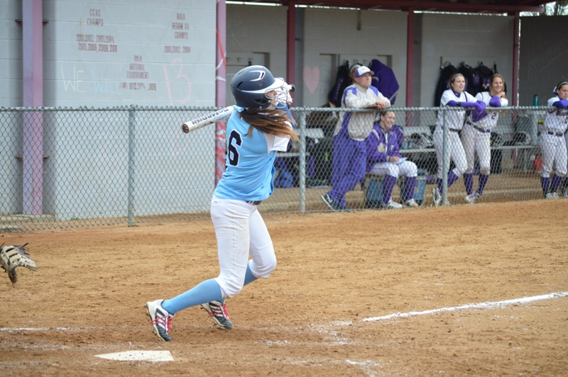 14th 2014 CCAC Softball Tournament Photo