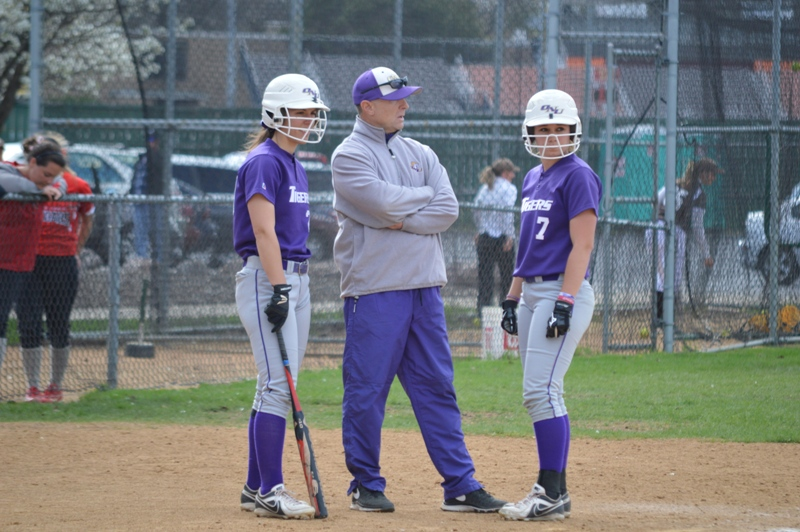 35th 2014 CCAC Softball Tournament Photo