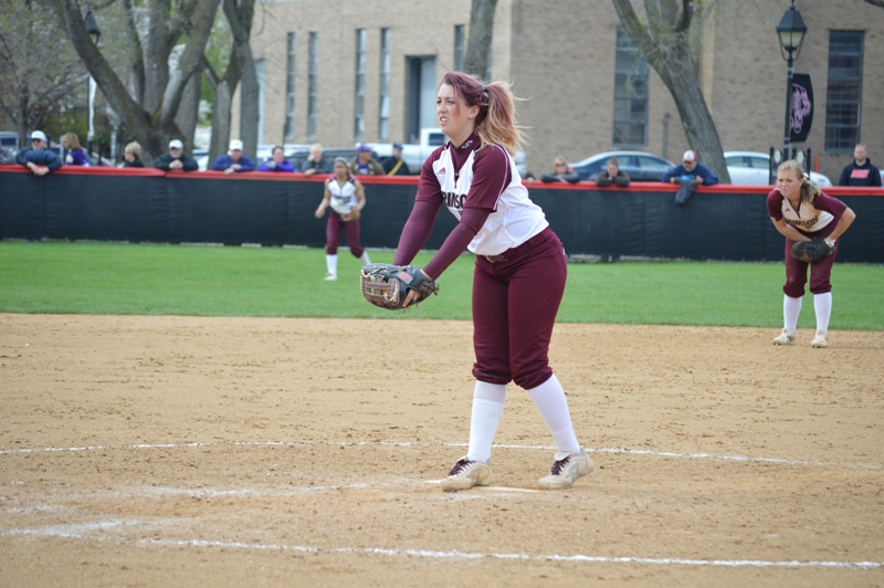 29th 2014 CCAC Softball Tournament Photo