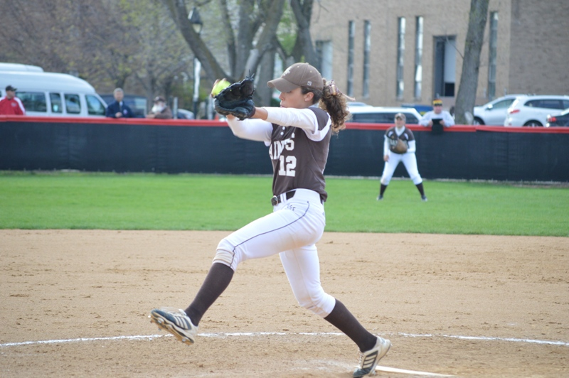 37th 2014 CCAC Softball Tournament Photo