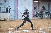 21st 2014 CCAC Softball Tournament Photo
