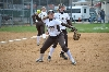 25th 2014 CCAC Softball Tournament Photo