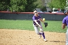 32nd 2014 CCAC Softball Tournament Photo