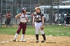 28th 2014 CCAC Softball Tournament Photo