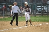 30th 2014 CCAC Softball Tournament Photo