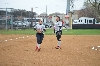 1st SXU Softball vs Calumet College (Ind.) - CCAC Tournament 5/2/14 Photo