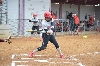 2nd SXU Softball vs Calumet College (Ind.) - CCAC Tournament 5/2/14 Photo