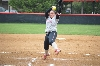 4th SXU Softball vs Calumet College (Ind.) - CCAC Tournament 5/2/14 Photo