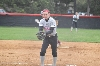 8th SXU Softball vs Calumet College (Ind.) - CCAC Tournament 5/2/14 Photo