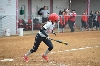 14th SXU Softball vs Calumet College (Ind.) - CCAC Tournament 5/2/14 Photo