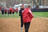 22nd SXU Softball vs Calumet College (Ind.) - CCAC Tournament 5/2/14 Photo