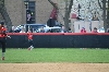 SXU Softball CCAC Softball Tournament 5/3/14 - Photo 7
