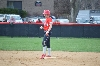 SXU Softball CCAC Softball Tournament 5/3/14 - Photo 12