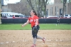 SXU Softball CCAC Softball Tournament 5/3/14 - Photo 28