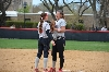17th SXU Softball CCAC Softball Tournament 5/4/14 Photo