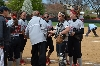 20th SXU Softball CCAC Softball Tournament 5/4/14 Photo