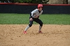 21st SXU Softball CCAC Softball Tournament 5/4/14 Photo
