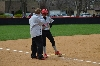 22nd SXU Softball CCAC Softball Tournament 5/4/14 Photo
