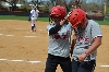 24th SXU Softball CCAC Softball Tournament 5/4/14 Photo