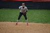 28th SXU Softball CCAC Softball Tournament 5/4/14 Photo