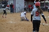 44th SXU Softball CCAC Softball Tournament 5/4/14 Photo
