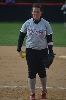 47th SXU Softball CCAC Softball Tournament 5/4/14 Photo