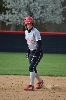 48th SXU Softball CCAC Softball Tournament 5/4/14 Photo