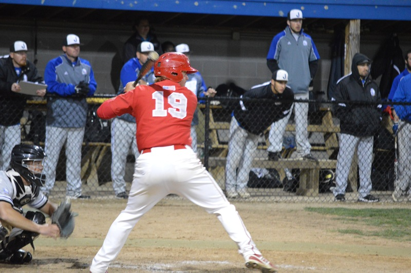 24th CCAC Baseball Tournament 5/5/14 Photo