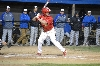 17th CCAC Baseball Tournament 5/5/14 Photo