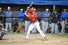 18th CCAC Baseball Tournament 5/5/14 Photo