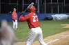 32nd CCAC Baseball Tournament 5/5/14 Photo