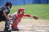 2nd CCAC Baseball Tournament 5/6/14 Photo