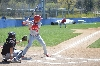 4th CCAC Baseball Tournament 5/6/14 Photo