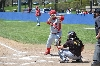 5th CCAC Baseball Tournament 5/6/14 Photo