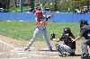 6th CCAC Baseball Tournament 5/6/14 Photo