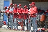 10th CCAC Baseball Tournament 5/6/14 Photo