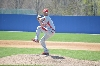 11th CCAC Baseball Tournament 5/6/14 Photo