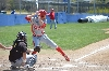 15th CCAC Baseball Tournament 5/6/14 Photo