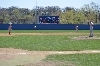 18th CCAC Baseball Tournament 5/6/14 Photo