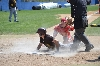 21st CCAC Baseball Tournament 5/6/14 Photo