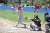 26th CCAC Baseball Tournament 5/6/14 Photo