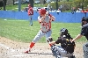 27th CCAC Baseball Tournament 5/6/14 Photo
