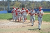 40th CCAC Baseball Tournament 5/6/14 Photo