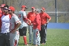47th CCAC Baseball Tournament 5/6/14 Photo
