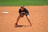 8th Day One of SXU Softball's Trip to Columbia, Ky. Photo