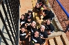16th Day One of SXU Softball's Trip to Columbia, Ky. Photo