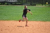 21st Day One of SXU Softball's Trip to Columbia, Ky. Photo