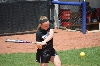 27th Day One of SXU Softball's Trip to Columbia, Ky. Photo